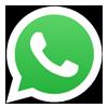 whatsapp photo