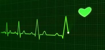 Medical & Healthtech